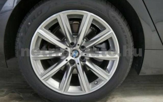 BMW 530 személygépkocsi - 1998cm3 Hybrid 109883 6/8