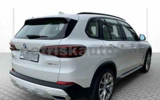 BMW X5 személygépkocsi - 2998cm3 Hybrid 110129 2/12