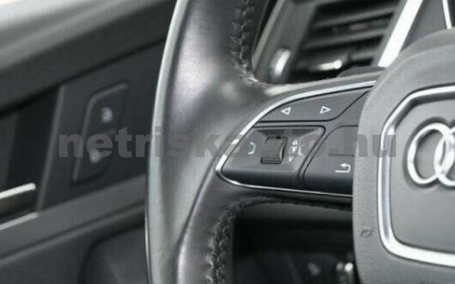 AUDI Q5 személygépkocsi - 1968cm3 Diesel 109387 12/12