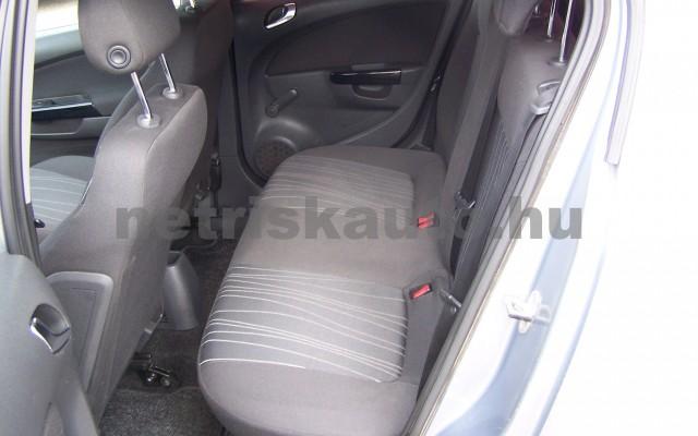 OPEL Corsa 1.2 Cosmo személygépkocsi - 1229cm3 Benzin 27458 7/11