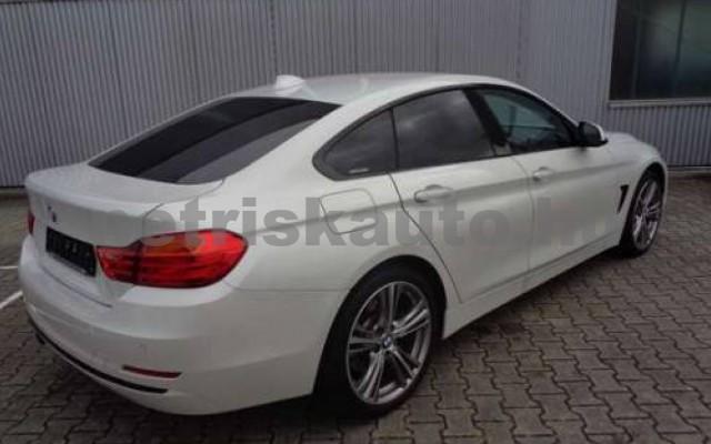 BMW 435 személygépkocsi - 2993cm3 Diesel 55481 3/7