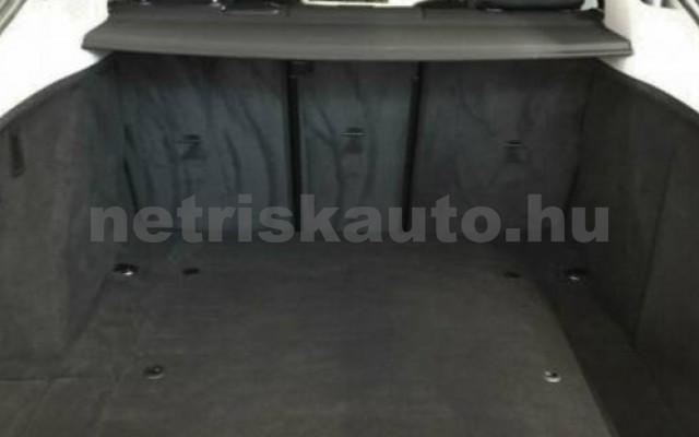 BMW 420 Gran Coupé személygépkocsi - 1995cm3 Diesel 55444 6/7