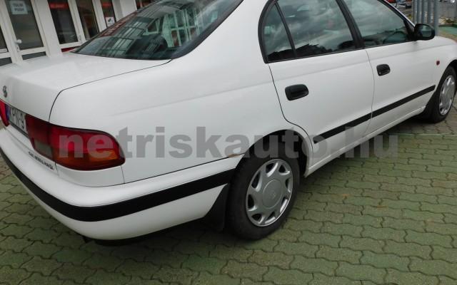 TOYOTA Carina 1.6 XLi személygépkocsi - 1587cm3 Benzin 104540 12/12
