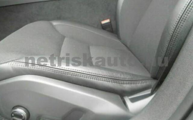 V60 személygépkocsi - 1969cm3 Diesel 106404 7/12