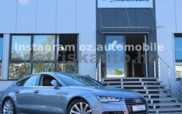 AUDI A7 személygépkocsi - 1798cm3 Benzin 55108 3/7