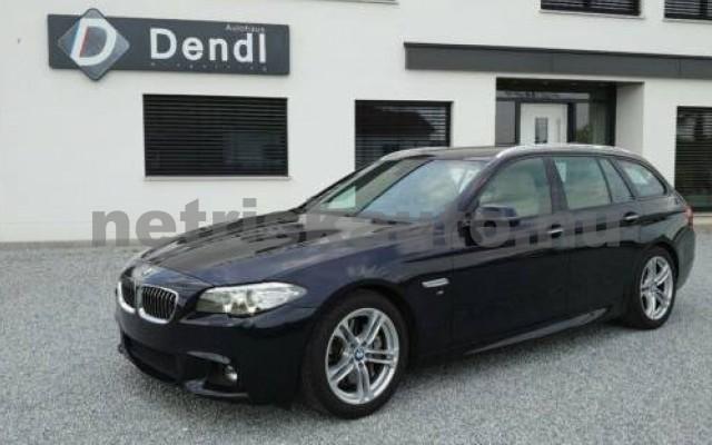 BMW 535 személygépkocsi - 2993cm3 Diesel 55557 2/7