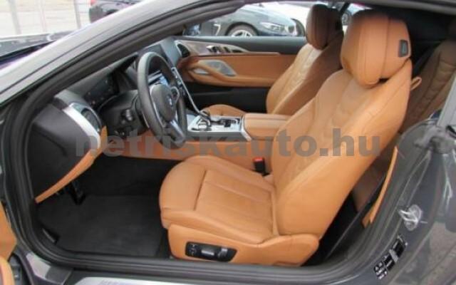 BMW 850 személygépkocsi - 4395cm3 Benzin 43018 7/7