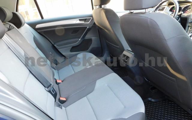 VW Golf e-Golf személygépkocsi - cm3 Kizárólag elektromos 44856 10/12