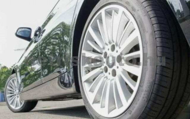 BMW 435 Gran Coupé személygépkocsi - 2993cm3 Diesel 109868 11/11