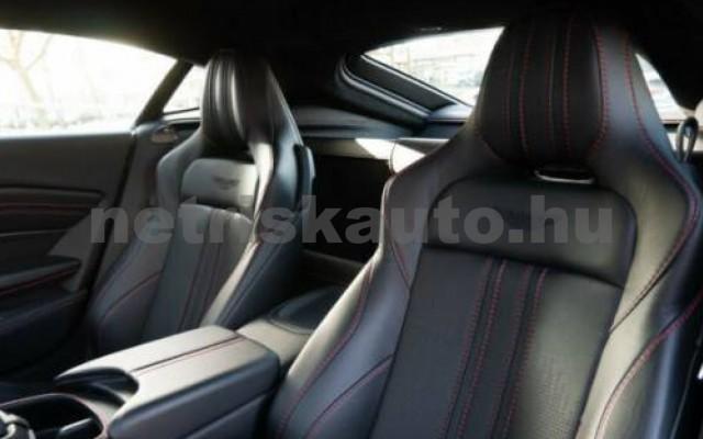 V8 Vantage személygépkocsi - 3982cm3 Benzin 104569 6/10