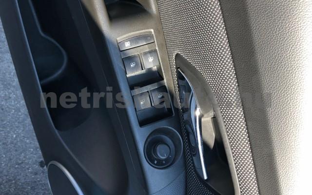 CHEVROLET Cruze 1.4t LTZ Plus személygépkocsi - 1362cm3 Benzin 106506 12/12