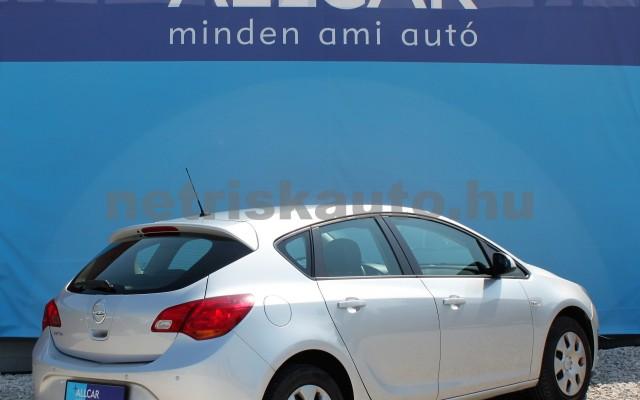 OPEL Astra 1.6 Business személygépkocsi - 1598cm3 Benzin 16378 5/12