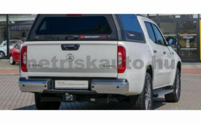 X 350 személygépkocsi - 2987cm3 Diesel 106142 2/7