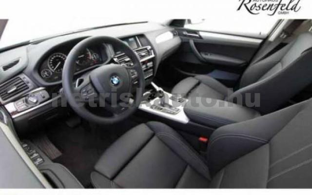 BMW X4 személygépkocsi - 1998cm3 Diesel 43109 6/7