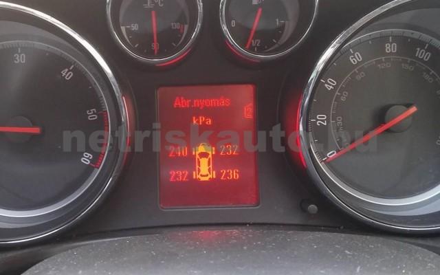 OPEL Insignia 2.0 CDTI Cosmo személygépkocsi - 1956cm3 Diesel 16191 5/5