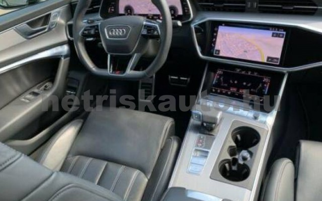 AUDI A6 személygépkocsi - 1984cm3 Hybrid 109200 2/8