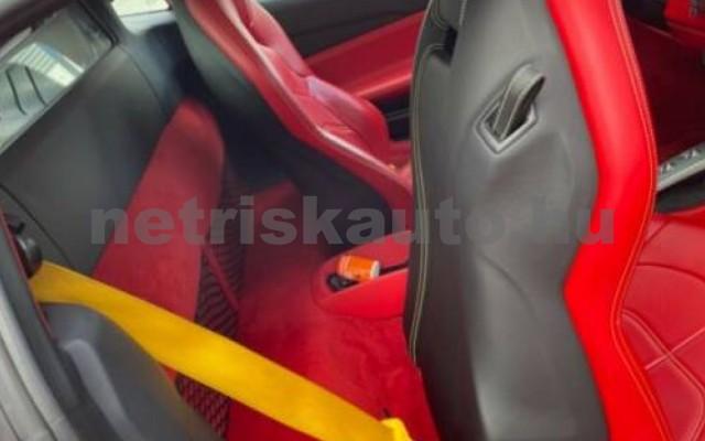 FERRARI 488 GTB személygépkocsi - 3902cm3 Benzin 105432 7/11