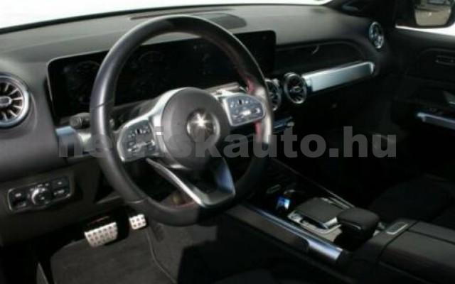 GLB 220 személygépkocsi - 1950cm3 Diesel 105983 3/10