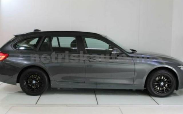 BMW 320 személygépkocsi - 1995cm3 Diesel 42646 5/7