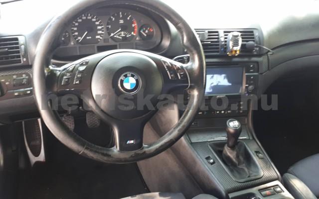 BMW 3-as sorozat 320td Compact személygépkocsi - 1995cm3 Diesel 52537 8/12