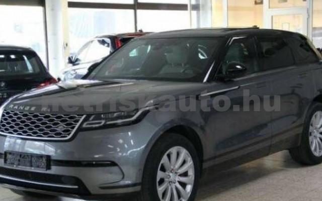 LAND ROVER Range Rover személygépkocsi - 2993cm3 Diesel 110583 2/12
