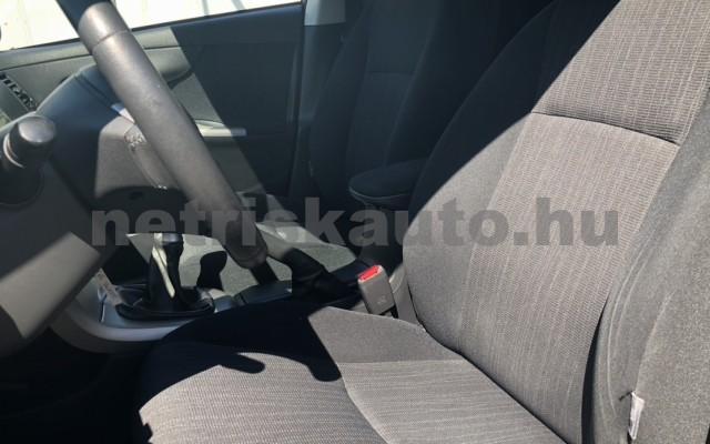 TOYOTA Corolla 1.4 Luna személygépkocsi - 1398cm3 Benzin 52521 12/28