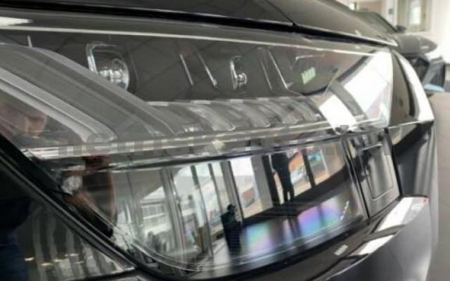 AUDI SQ8 személygépkocsi - 3996cm3 Benzin 109673 4/12