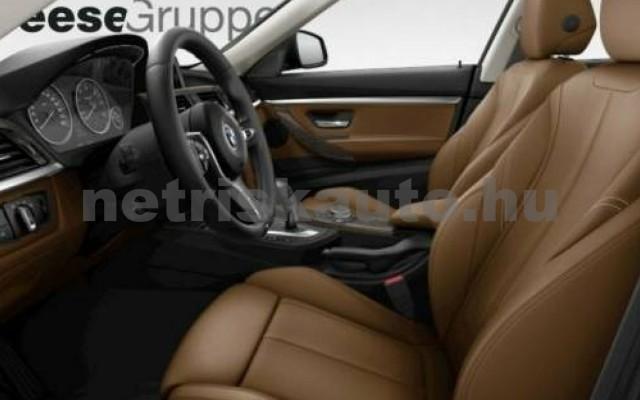 BMW 330 Gran Turismo személygépkocsi - 2993cm3 Diesel 55373 4/6