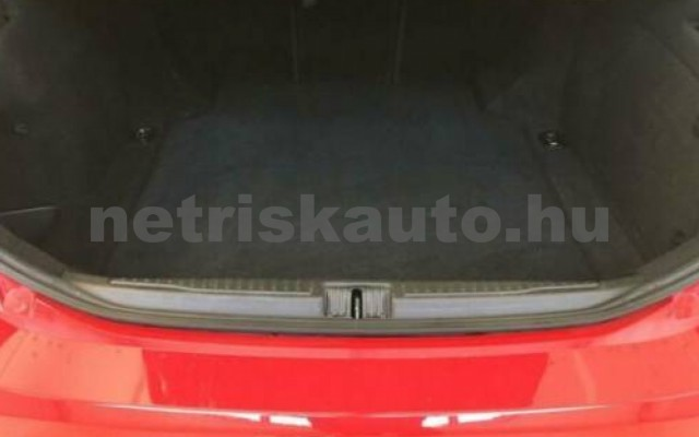 Giulia személygépkocsi - 2000cm3 Benzin 104561 9/9