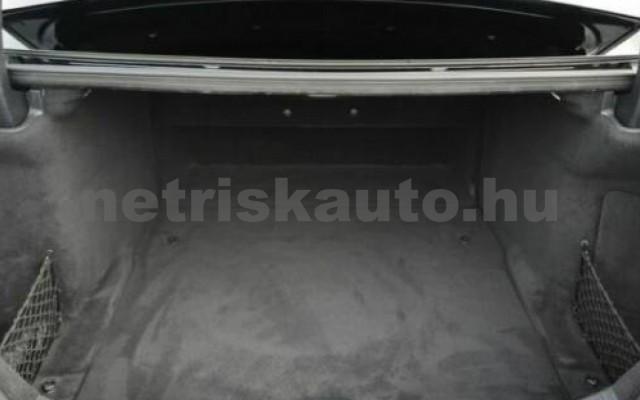 S 400 személygépkocsi - 2925cm3 Diesel 106125 4/12