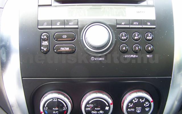 SUZUKI SX4 1.5 GS személygépkocsi - 1490cm3 Benzin 44771 7/12