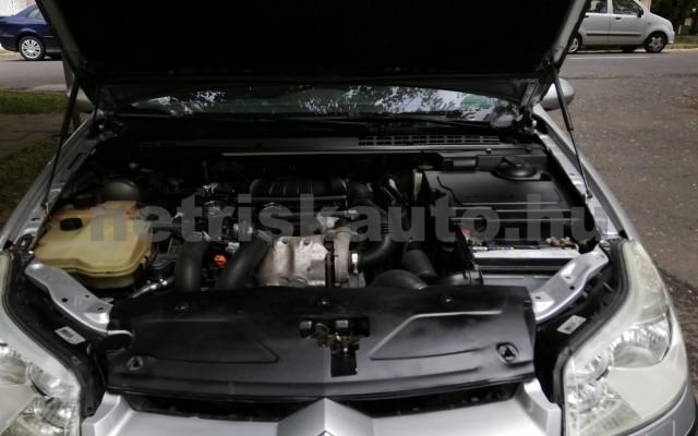CITROEN C5 1.6 HDi FAP Collection személygépkocsi - 1560cm3 Diesel 44718 8/8