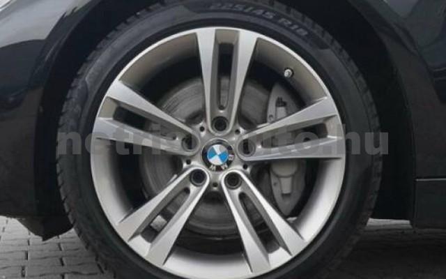 BMW 335 személygépkocsi - 2993cm3 Diesel 55385 2/7