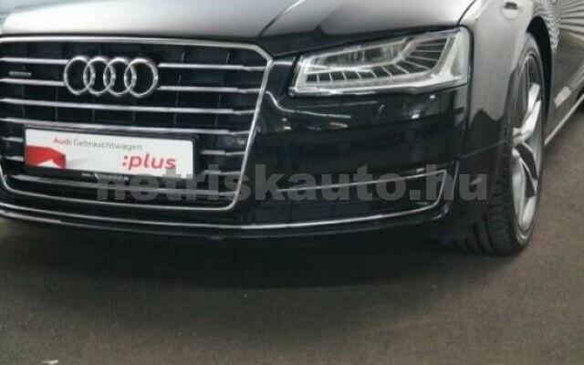 AUDI A8 személygépkocsi - 2967cm3 Diesel 42443 3/7
