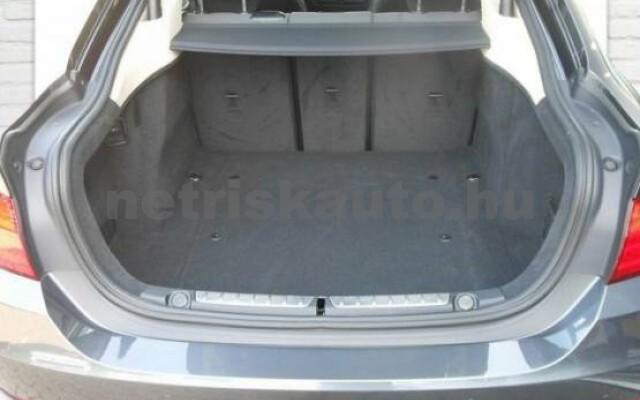 BMW 430 Gran Coupé személygépkocsi - 1998cm3 Benzin 42763 6/7