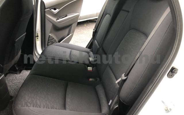 HYUNDAI ix20 1.4 CRDi HP Style személygépkocsi - 1396cm3 Diesel 98296 11/12