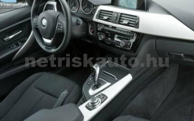 BMW 320 személygépkocsi - 1995cm3 Diesel 55364 6/7