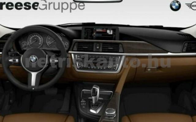 BMW 330 Gran Turismo személygépkocsi - 2993cm3 Diesel 55373 3/6