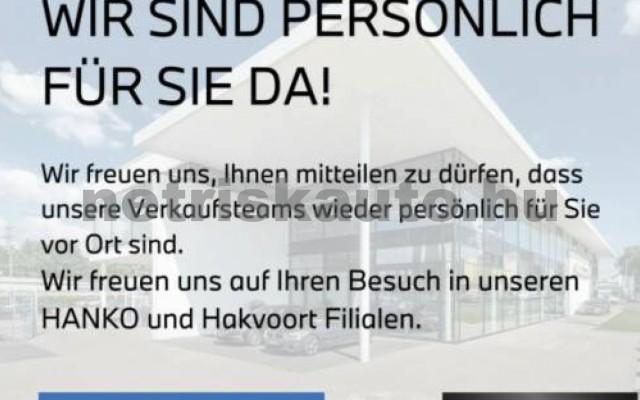 BMW 335 személygépkocsi - 2993cm3 Diesel 55399 2/7