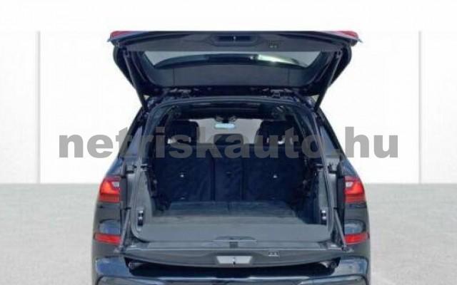BMW X7 személygépkocsi - 2993cm3 Diesel 105321 5/12
