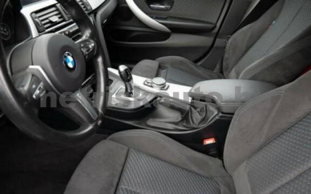 BMW 440 Gran Coupé személygépkocsi - 2998cm3 Benzin 55499 7/7