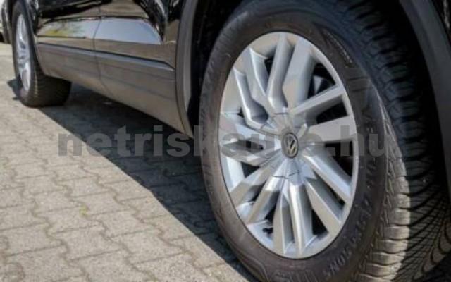 Touareg személygépkocsi - 2967cm3 Diesel 106384 5/12