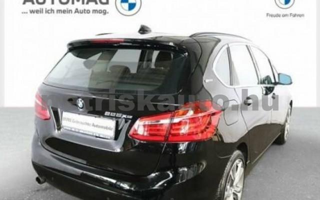 BMW 225 Active Tourer személygépkocsi - 1499cm3 Hybrid 55324 2/7