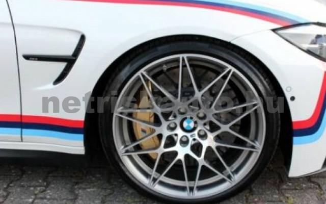 BMW M3 személygépkocsi - 2979cm3 Benzin 55673 7/7