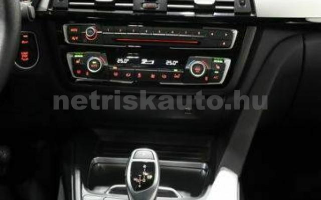 BMW 430 Gran Coupé személygépkocsi - 2993cm3 Diesel 42762 6/7