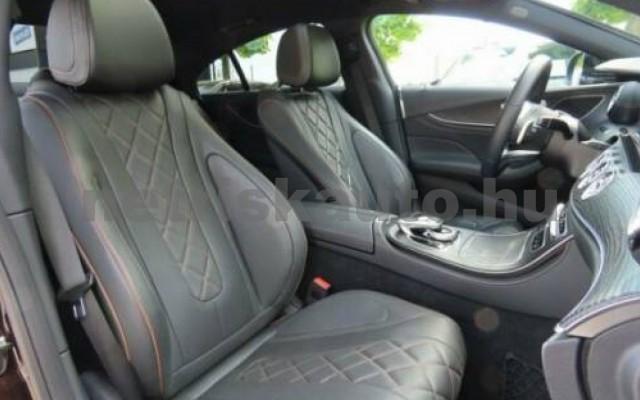 CLS 450 személygépkocsi - 2999cm3 Benzin 105817 7/9