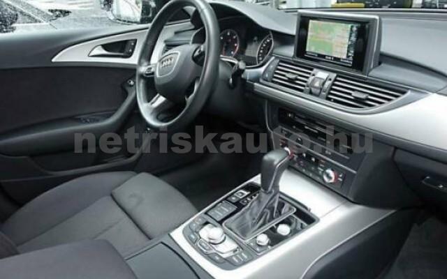 AUDI A6 2.0 TDI ultra S-tronic személygépkocsi - 1968cm3 Diesel 42404 4/7