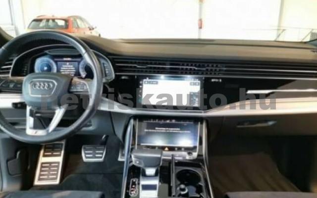 AUDI Q8 személygépkocsi - 3000cm3 Diesel 109445 5/12