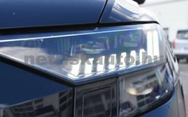 RSQ8 személygépkocsi - 3996cm3 Benzin 104838 8/12
