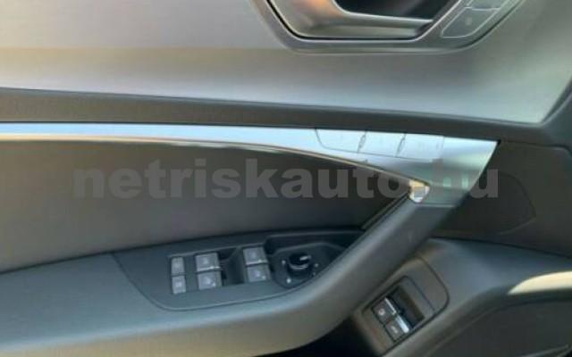 AUDI A6 személygépkocsi - 1984cm3 Hybrid 109200 7/8